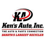 Kens Auto Inc