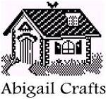 Abigails craft shop