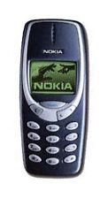 Nokia Cell Phones & Smartphones with Nokia 3310