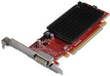 ATI PC Grafik- & Videokarten mit 256MB Speichergröße