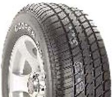 Cooper 105 Reifen fürs Auto Offroad aus Tragfähigkeitsindex