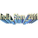 india store 2011