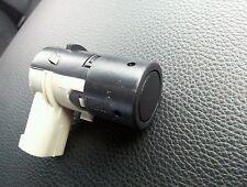 Vehicle Parking Sensor Kits for Ford