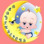 Babylusciousaus