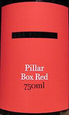 2015 Vintage Red Wines