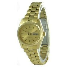 Seiko 5 Stainless Steel Band Women's Wristwatches