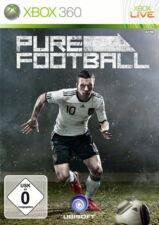 Sport-PC - & Videospiele für die Microsoft Xbox 360 mit Regionalcode PAL