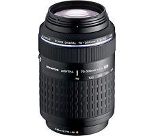 Olympus Kamera Teleobjektive