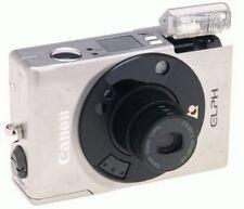Analoge Kameras mit eingebautem Blitz, Autofokus und Tasche/Schutzhülle