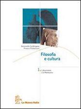 Libri e riviste di saggistica, filosofia in italiano