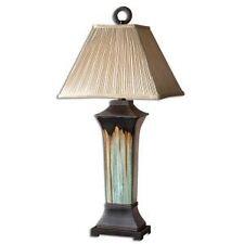 Uttermost Ceramic Lamps