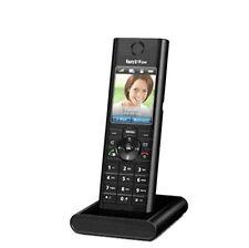 AVM Schnurlose Telefone