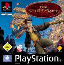 Fußball-PC - & Videospiele für Action/Abenteuer Sony