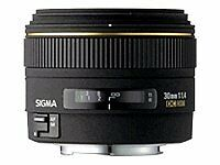 Auto & Manual Focus Standard f/1.4 Camera Lenses for Canon