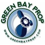 Greenbayprop's Outboardheaven