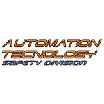 AUTOMATION TECNOLOGY SRL