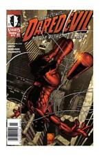 Daredevil Marvel Hardcover Collectible Graphic Novels & TPBs