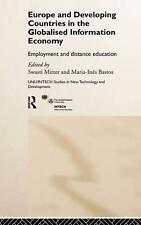 1st Edition Hardback Society & Education Books