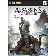 Ubisoft Region Free 18+ PC Video Games
