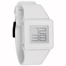 Nixon Men's Digital Wristwatches