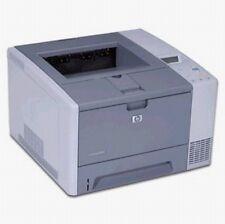 Imprimantes HP deskjet pour ordinateur