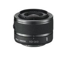 Auto Focus f/3.5 Wide Angle Camera Lenses