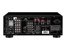 Pioneer tvvideo receivers ebay fandeluxe Gallery