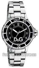 Runde Armbanduhren im Luxus-Stil mit Datumsanzeige für Damen
