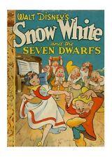 Snow White (Branca de Neve)