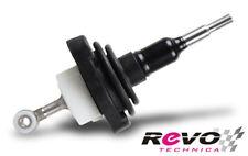 Short Shifter Revo Technica Fits 02-04 Nissan 350Z Z33 Infiniti G35