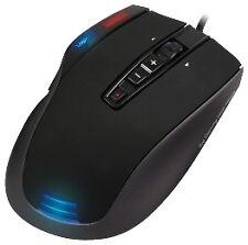 Kabelgebundene Mäuse, Trackballs & Touchpads für Computer mit Laser-Ergonomische