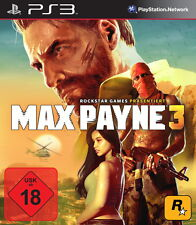 Online spielbare Rockstar Games PC - & Videospiele mit USK ab 18