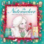 Hardback Ages 4-8 Novelty & Activity Books for Children