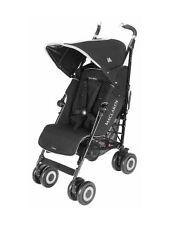 8 Wheels Unisex Prams & Strollers