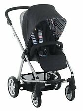 mamas & papas Travel Systems with All Terrain