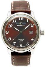 Zeppelin Men's Analogue Wristwatches