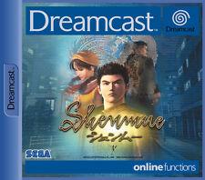 Sega Action/Abenteuer PC - & Videospiele für den Sega Dreamcast