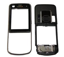 Mobile Phone Grey Fascia for Nokia