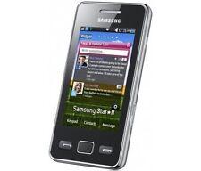 Téléphones mobiles Samsung écran tactile