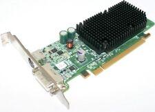 PCI Express 2.0 x16