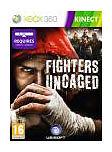 Microsoft Xbox 360 Ubisoft NTSC-U/C (US/CA) Video Games
