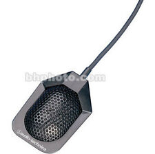 Cardioid Pro Audio Microphones