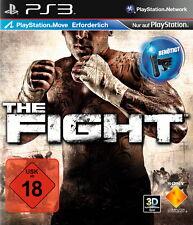 USK ab 18 Mit-Gebrauchsanleitung PC-Spiele & Videospiele für Action/Abenteuer und Sony PlayStation 3