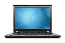 Lenovo ThinkPad PC Notebooks/Laptops mit Windows 10 T430