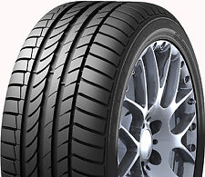 Dunlop Tragfähigkeitsindex 98 A Reifen fürs Auto