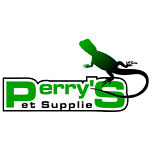 Perrys Pet Supplies