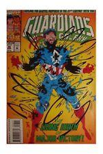 Marvel 9.4 NM Modern Age Superhero Comics Mixed Lots