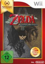 Nintendo Action/Abenteuer PC - & Videospiele für die Nintendo Wii