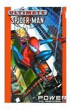 Spider-Man Hardcover Marvel Collectible Graphic Novels & TPBs