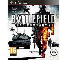 Jeux vidéo en jeux en ligne pour Sony PlayStation 3 Electronic Arts